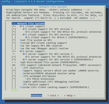 raspi_kernel_config.png